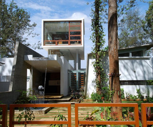 House-of-pavilions-in-bangalore-m
