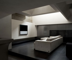 House-of-silence-by-formkouichi-kimura-architects-2-m