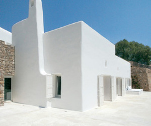House-on-mykonos-2-1202-m