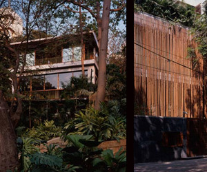 House-on-pali-hill-in-mumbai-india-m