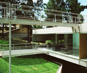 House-on-the-mountain-by-mmbb-arquitetos-m