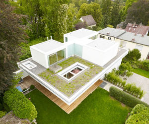 House-s-by-chirstchrist-associated-architects-m