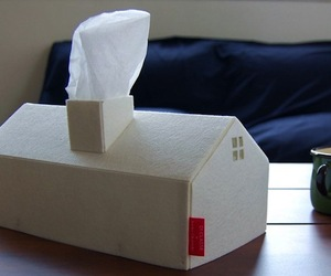 House-tissue-box-cover-m