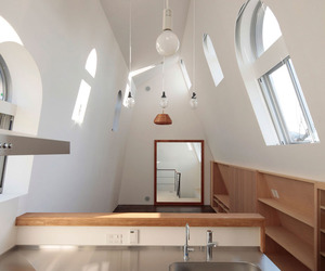 House-with-eaves-and-an-attic-by-on-design-partners-2-m