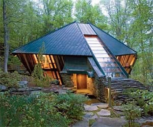 Houses-forest-by-nancy-copley-architect-m