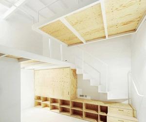 Housing-in-the-born-refurbishment-m