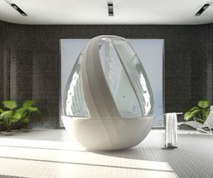 How-about-taking-an-egg-shower-errshower-in-the-egg-m