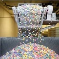 How-the-worlds-best-selling-valentine-candy-is-made-s