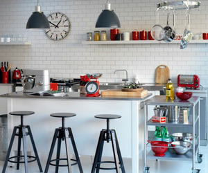 How-to-add-subway-tiles-in-your-kitchen-m