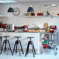 How-to-add-subway-tiles-in-your-kitchen-s
