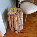 How-to-build-a-birch-log-table-s