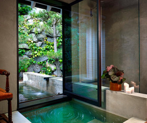 How-to-choose-a-spectacular-view-for-your-bathroom-m