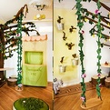How-to-create-fantastic-fairy-tales-in-your-room-s