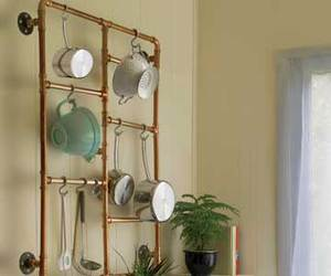 How-to-make-a-pot-rack-from-copper-pipe-m