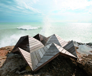 How-to-reinvented-a-seashore-m