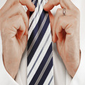 How-to-tie-a-tie-knot-s