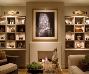 How to Transform Your Home with Lighting