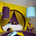 How-to-use-colour-in-interior-design-s