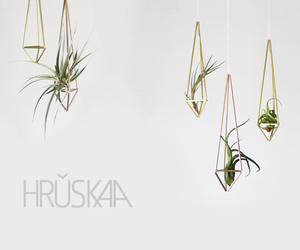 Hruskaa-home-decor-m