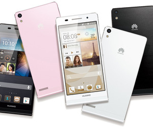 Huawei-ascend-p6-the-worlds-slimmest-smartphone-m
