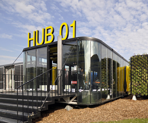 Hub-0-mobile-student-housing-terminal-m