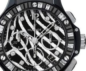 Hublot-big-bang-zebra-timepiece-m