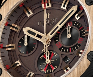 Hublot-king-power-arturo-fuente-watch-m