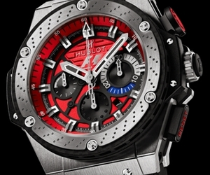 Hublot-king-power-f1-austin-watch-m