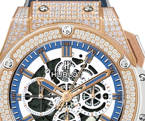 Hublot-king-power-miami-305-watch-m