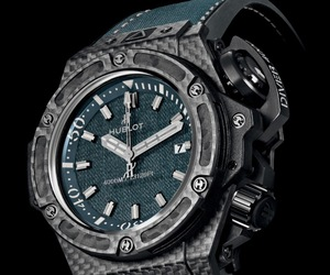 Hublot-king-power-oceanographic-4000-jeans-dive-watch-m