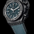 Hublot-king-power-oceanographic-4000-jeans-dive-watch-s