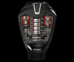 Hublot-masterpiece-mp-05-laferrari-watch-2-m