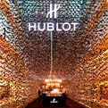 Hublot-pop-up-shop-s