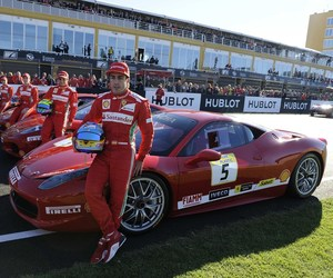 Hublot-timepieces-and-ferrari-motor-cars-match-made-in-m