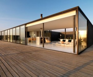 Huentelauquen-house-by-01arq-m