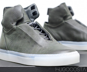 Hugo-costa-sneakers-fallwinter-2013-m