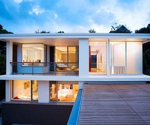 Hunters-hill-residence-m