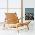 Hunting-chair-by-borge-mogensen-1950-2-s