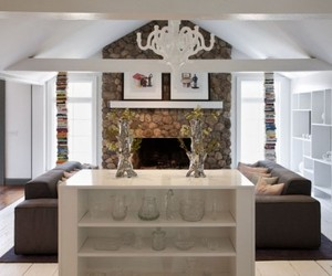 Hunting-lodge-conversion-by-uxus-design-m
