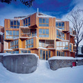 Huski-hotel-in-falls-creek-by-elenberg-fraser-architecture-s