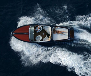 Hybrid-757-st-tropez-boat-by-frauscher-m