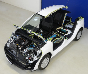 Hybrid-air-innovative-compressed-air-vehicles-m