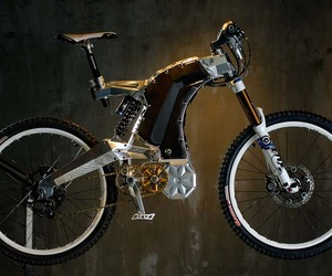 Hybrid-m-55b-bike-m