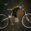 Hybrid-m-55b-bike-s
