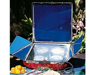 Hybrid-solar-cooker-by-sun-bd-corporation-2-m