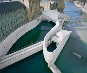 Hydroelectric-power-station-by-becker-architecture-m