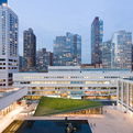 Hypar-pavilion-at-lincoln-center-by-diller-scofidio-renfro-s
