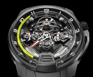 Hyt-h2-hydro-mechanical-watch-m