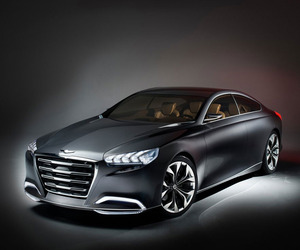 Hyundai-hcd-14-genesis-concept-m