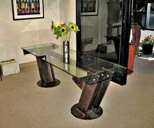 I-beam-conference-table-m